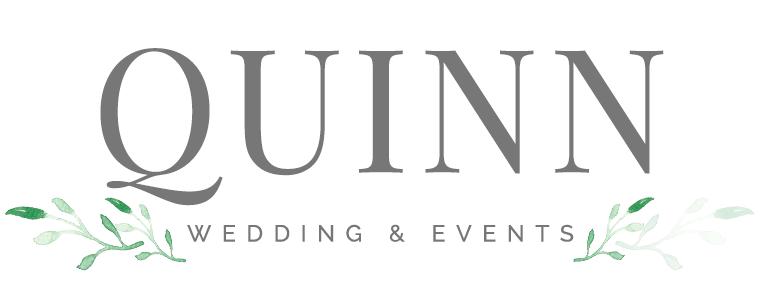 Quinn Theme